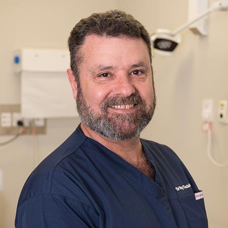 Ballarat-Surgicentre-Dr-raymond-cocciolone