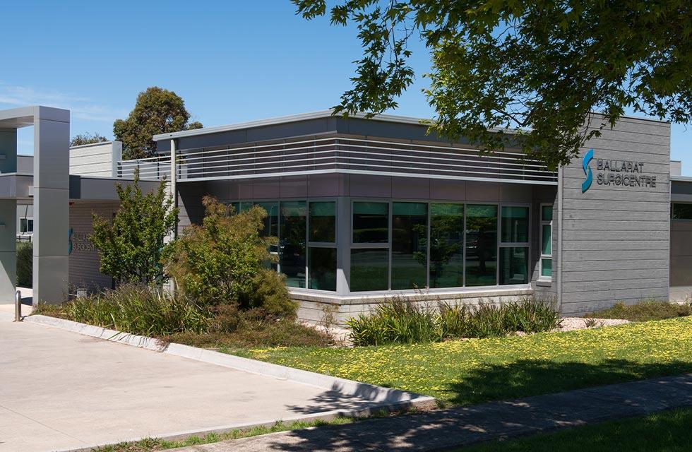 Ballarat-Surgicentre-gallery-1