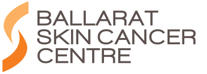 Ballarat Skin Cancer Centre
