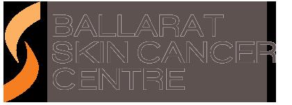 Ballarat Skin Cancer Centre